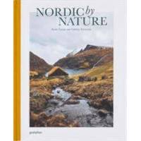 Gestalten Nordic by Nature: Nordic Cuisine and Culinary Excursions (3899559479)