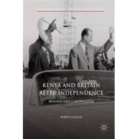 Cullen, Poppy Kenya and Britain After Independence (3319562754)