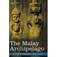 Wallace, Alfred Russell The Malay Archipelago (1602066345)