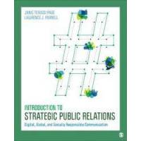Page Janis Teruggi Introduction to Strategic Public Relations (1506358039)