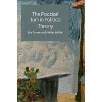 Erman, Eva The Practical Turn in Political Theory (1474425437)