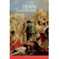 Hope, Valerie M. Death in Ancient Rome (0415331587)