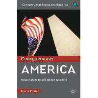 Duncan, Russell Contemporary America (1137014873)