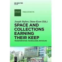 Hafner, Joseph (EDT) Space and Collections Earning Their Keep (3110461978)