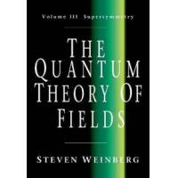 Weinberg, Steven The Quantum Theory Of Fileds (0521670551)
