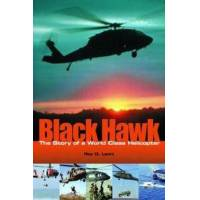 Leoni, Ray D. Black Hawk (1563479184)