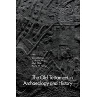 Ebeling, Jennie (EDT) The Old Testament in Archaeology and History (1481307398)