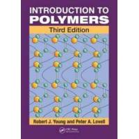 Young Robert J. Introduction to Polymers (0849339294)