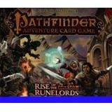 Selinker, Mike Pathfinder Adventure Card Game: Rise of the Runelords Base Set (1601255500)