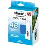 ThermaCELL mygg refill 4-pk