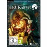 PLAY SOFTWARE GRA PC THE NIGHTS OF THE RABBIT