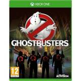CDP.PL Gra Xbox One Ghostbusters