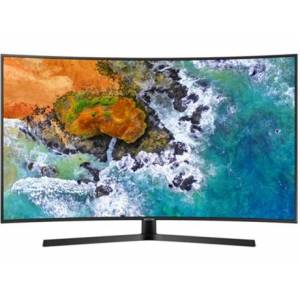TV LED 4K Ultra HD 65'' SAMSUNG UE65NU7675UXXC