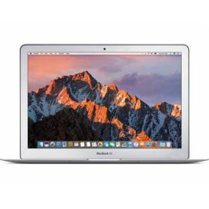 Apple MacBook Air 13'' APPLE MQD42 Prateado