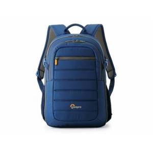 Mochila LOWEPRO Tahoe BP150 Blue