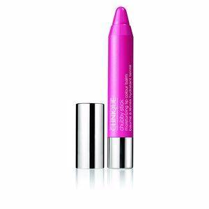 Clinique CHUBBY STICK #06-woppin watermelon