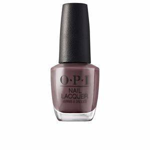 Opi NAIL LACQUER #NLF15-you don't know jacques