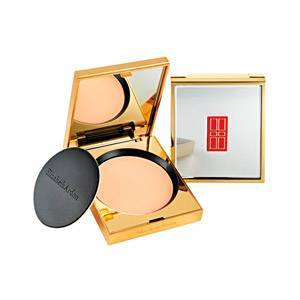Elizabeth Arden FLAWLESS FINISH ultra smooth pressed powder #403-medium