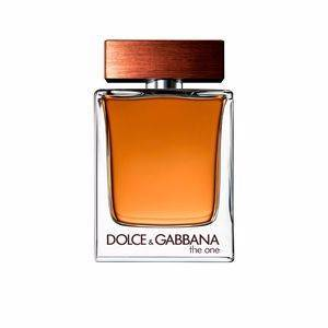 Dolce & Gabbana THE ONE FOR MEN eau de toilette vaporizador 50 ml