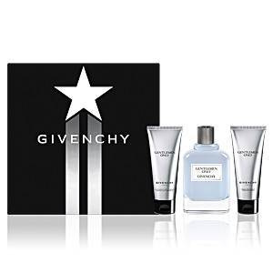 Givenchy GENTLEMEN ONLY coffret