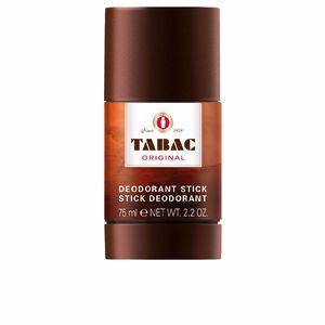 TABAC ORIGINAL desodorante stick 75 ml