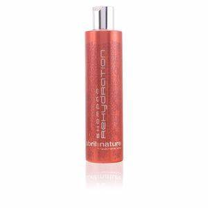 Abril Et Nature REHYDRATION shampoo 250 ml
