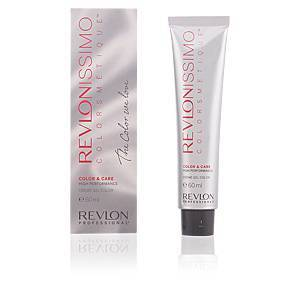 REVLONISSIMO Color & Care High Performance #5 60 ml