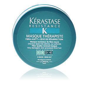 Kérastase RESISTANCE THERAPISTE masque 75 ml