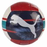 BEACH VOLLEYBALL TRAINING, RED, NO SIZE