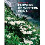 Kew Pub. Guide to the Flowers of Western China