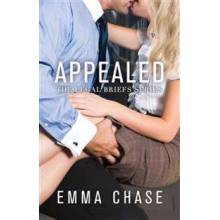 Gallery Books Appealed