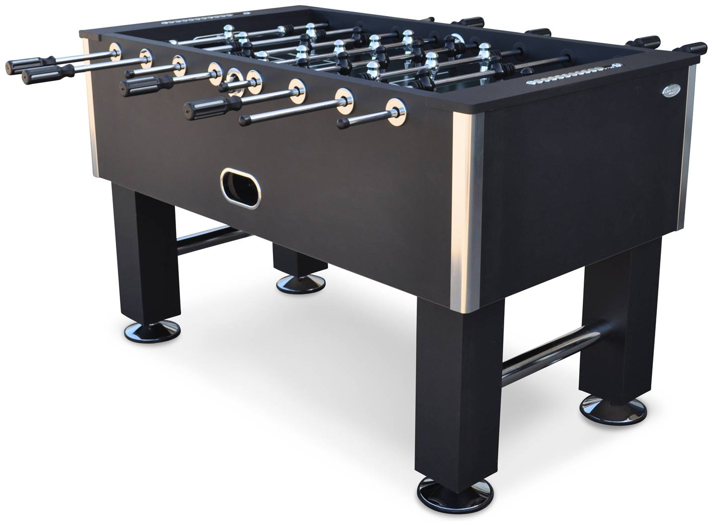 Gamesson Foosball/Fotbollsspel Gamesson Professional