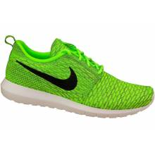 Nike Roshe NM Flyknit 677243-700 Mens sneakers