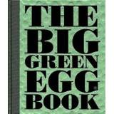The Essential Camping Cookbook: Or How to Cook an Egg in an Orange ...