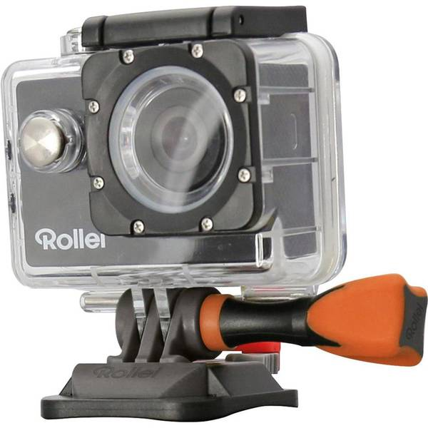 Unbranded Rollei 330 - actionkamera full hd 1080 p