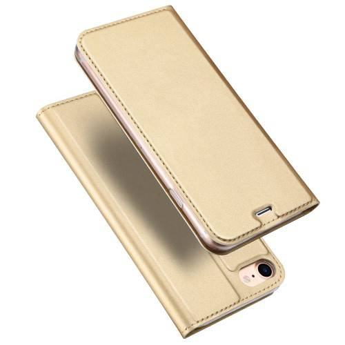 Unbranded Dux ducis skin pro series fodral för iphone 7 - guld