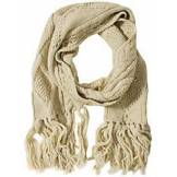 Denim & Supply Ralph Lauren Cabel Scarf