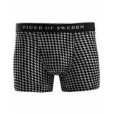 Tiger of Sweden Army Short Leg