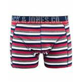 Jack & Jones Latham Trunks