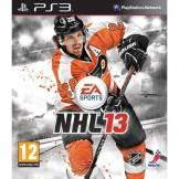 Sony NHL 13 (PS3)
