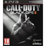 Sony Call of Duty: Black Ops 2 (PS3)