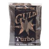Guld-Turbo, 50-pack