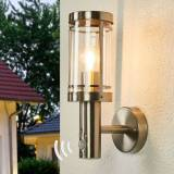 Philips Hue Outdoor Tuar Stolpe