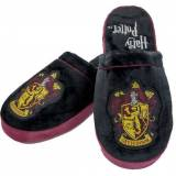 Groovy Harry Potter - Gryffindor Slippers