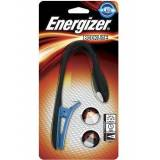 Energizer Ficklampa New Booklight
