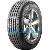 Goodyear Efficient Grip SUV 235/60 R16 100V