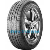 Pirelli SCORPION VERDE All-Season 235/55 R19 105V XL