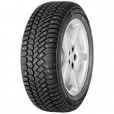 Continental ICE CONTACT BD 205/60 R16 96T XL Dubbade