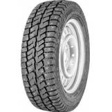 Continental Vanco Ice Contact 195/65 R16 104/102R Dubbade BSW
