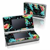 DecalGirl Nintendo DS Lite Skin - Betty